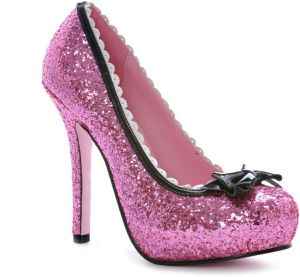 princess-pink-shoes-68595